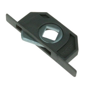 FISKARS window lock 2100 P HA