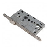 Lock case NEMEF D141 20 mm PZ RST right