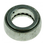Ball bearing NF 13 mm for 180 welding split hinge